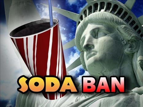 soda_ban_mgn