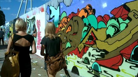 wall3s