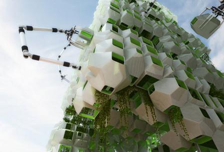 eco-pods-2