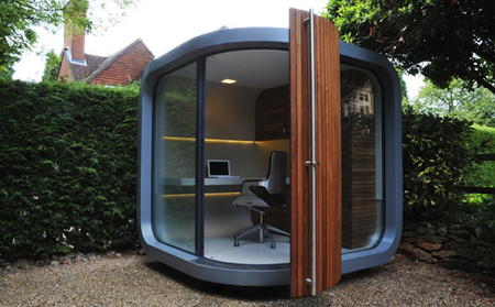 Outdoor-Design-12-Awesome-Office-Pods-For-Your-Backyard-4