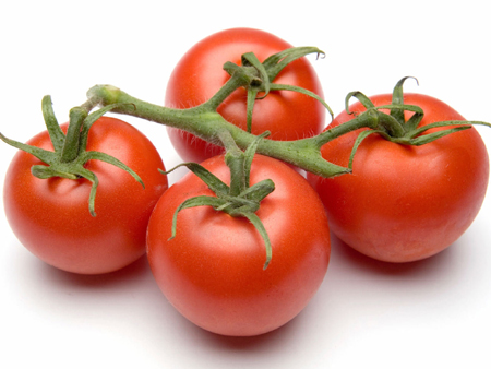 Tomato-Desktop-Wallpaper