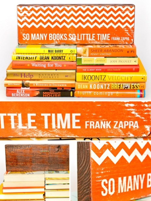 orange-chevron-pattern-so-many-books